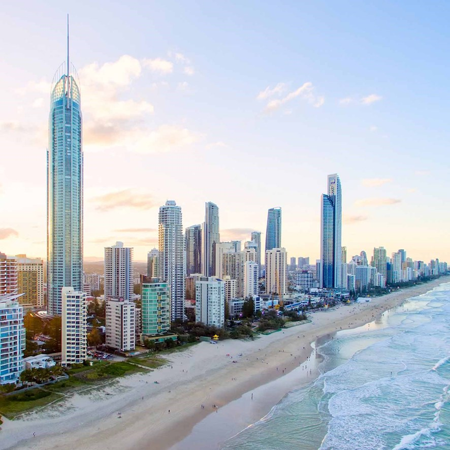 Gold Coast Forensic Cleaning