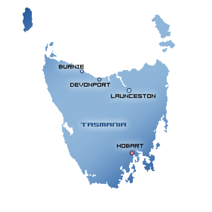 Hobart Forensic Cleaning