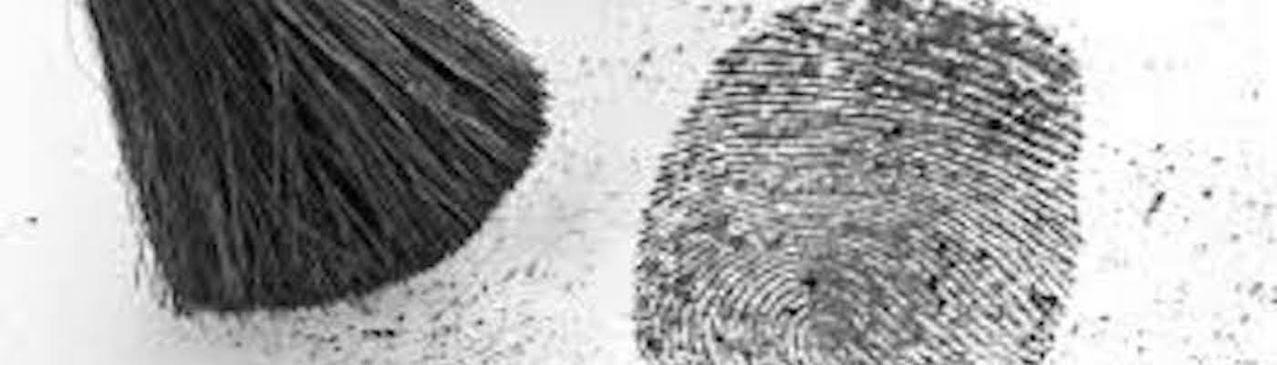 fingerprint removal 2018-7-20 a set of fingerprints captured by a law enforcement agency must be submitted with your challenge for fingerprint  removal, you must submit the.