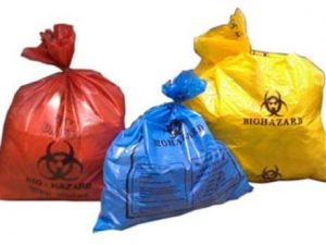 Biohazard Clean Ups Australian Forensic Cleaning