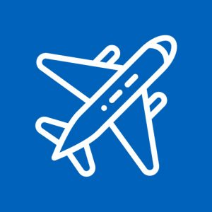 Airplane Coronavirus Decontamination Australia
